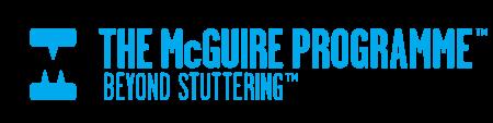 Das McGuire Programm